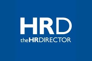 HRD.001