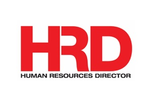 Human Resources Director AU