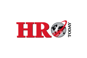 HRO Logo.001