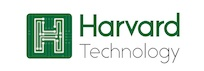 Harvard-Tech-Logo.jpg