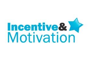 Incentive & Motivation.001