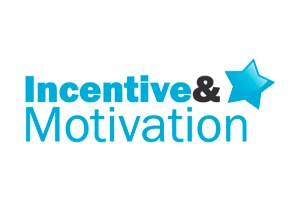 Incentive & Motivation.001
