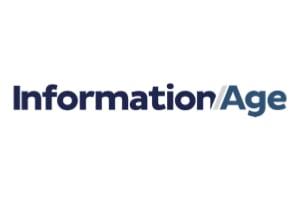 Information Age Logo.001