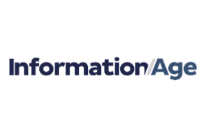 Information Age Logo.001