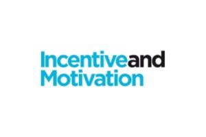 Inventive & Motivation logo.001
