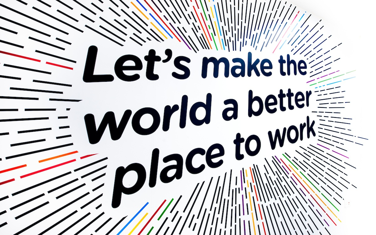 Let's make the world a better place to work-14-1.jpg