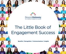 Little Book of Engagement Success