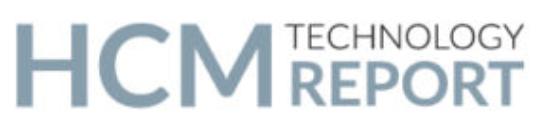 Logo-pr_HCM Tech Report