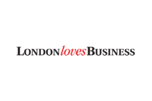 London Loves Business logo.001