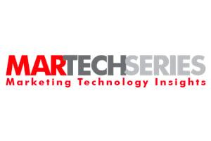 MarTech Series.001