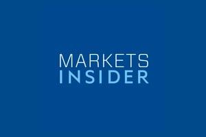 Markets Insider Logo.001
