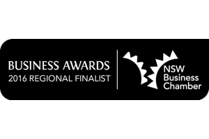 NSW_Business_Chamber_Awards.001.jpeg