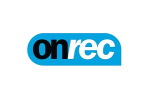 OnRec Logo.001