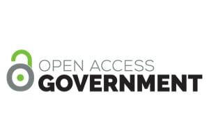 Open Access Government Logo.001