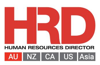 PG-logo-HRD_AU
