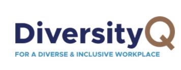 PR-logo-DiversityQ