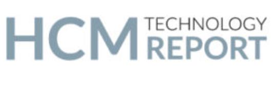 PR-logo-HCMTechnologyReport