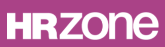 PR-logo-HRZone