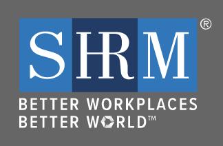 PR-logo-SHRM
