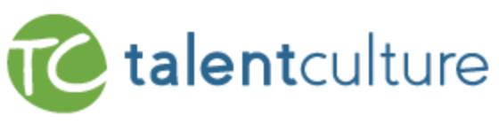 PR-logo-TalentCulture