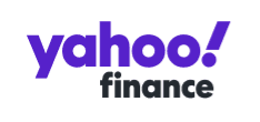 PR-logo-YahooFinance