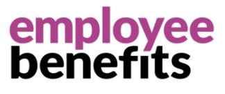 PR-logo-employeebenefits