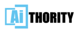 PR-logo_AIthority