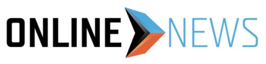 PR-logo_AmericaOnlineNews