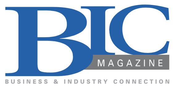 PR-logo_BICMag