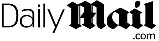 PR-logo_DailyMail