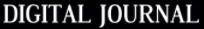 PR-logo_DigitalJournal