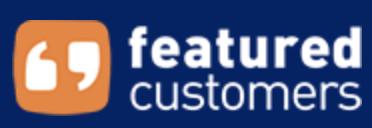 PR-logo_FeaturedCustomers