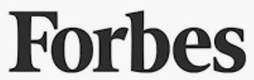 PR-logo_Forbes-1