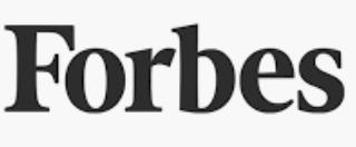 PR-logo_Forbes