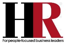 PR-logo_HRBusLeadersUK