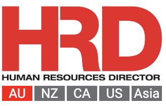 PR-logo_HRD AU