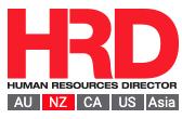 PR-logo_HRD NZ