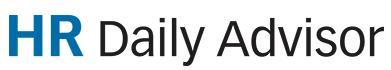 PR-logo_HRDailyAdvisor