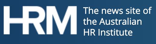 PR-logo_HRM AU