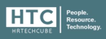 PR-logo_HRTechCube