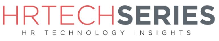 PR-logo_HRTechSeries