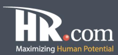 PR-logo_HRcom