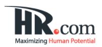 PR-logo_HRcom2