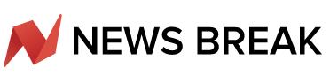 PR-logo_NewsBreak