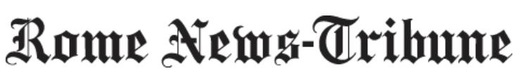 PR-logo_NorthGANews