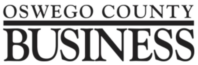 PR-logo_OswegoCounty Business