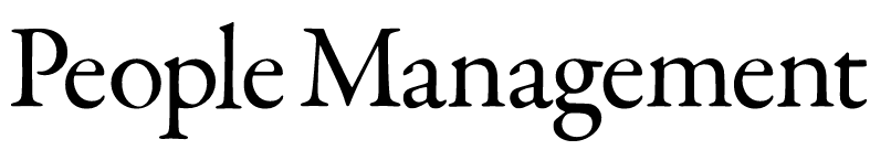 PR-logo_People Management