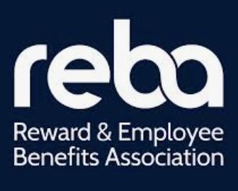 PR-logo_REBA