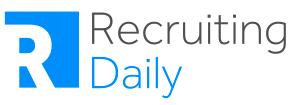 PR-logo_Recruiting Daily