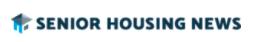 PR-logo_SeniorHousing